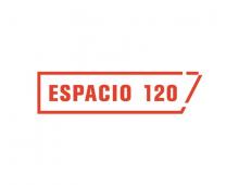 ESPACIO 120