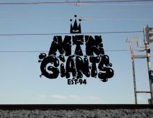 MTN GIANTS