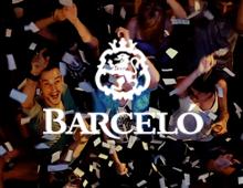 RON BARCELÓ – APUNTES YA PARTY