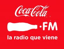 COCA-COLA.FM