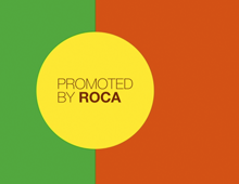 ROCA – DID YOU KNOW?