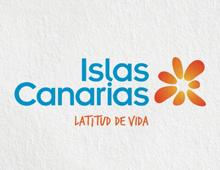 ISLAS CANARIAS – LATITUD DE VIDA