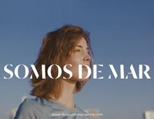 DIAGONAL MAR – SOMOS DE MAR